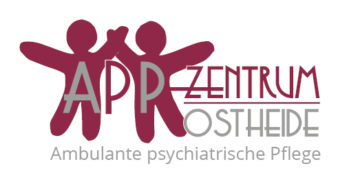 APP-Zentrum Ostheide